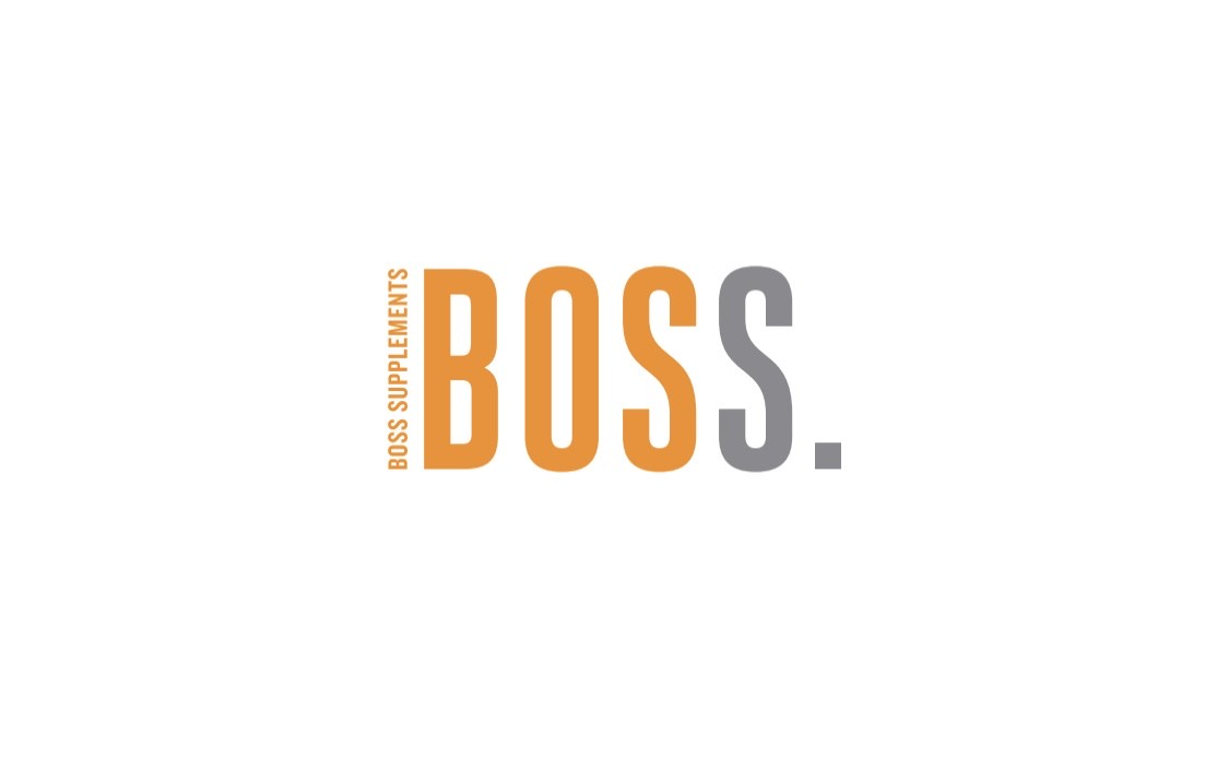 Live with Matt from Boss Supplements Moncton